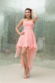 Fantastic A-Line Beading Satin Fine-Netting Strapless Sweet 16 Dress  http://www.GracefulDress.com/Fantastic-A-Line-Beading-Satin-Fine-Netting-Strapless-Sweet-16-Dress-p19518.html