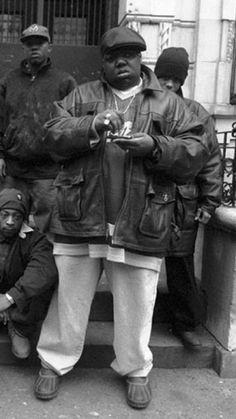Music artists rap hip hop 52 new Ideas 90s Hip Hop, Hip Hop And R&b, Hip Hop Rap, Hip Hop Artists, Music Artists, Arte Do Hip Hop, Estilo Cholo, Estilo Hip Hop, Hip Hop Classics