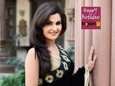 Shoppers99 wish a very Happy Birthday to Monica Bedi ‪#‎HappyBirthdayMonicaBedi ‪#MonicaBedi ‪#‎Bollywood‬ ‪#‎Designer‬ ‪#‎Collection‬  Visit:- https://goo.gl/gw0HuL