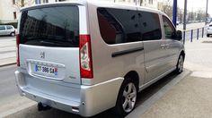Afficher l'image d'origine Van, Vehicles, Car, Vans, Vehicle, Vans Outfit, Tools