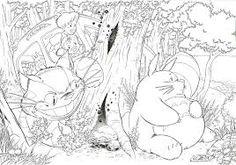 Resultado de imagem para desenhos para colorir adulto
