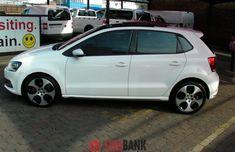 VW POLO GTI 1.4 TSi DSG - Lisabank Retail Price, Vw, Polo, Polo Shirt, Polo Shirts