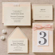 Wedding Invitation Ideas | Paper Source