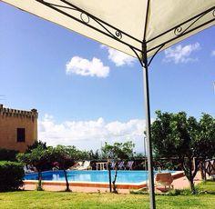 Villa Rica-Sicily www.villarica.it