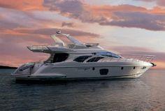 Yacht charters - http://www.lomondyachts.com/