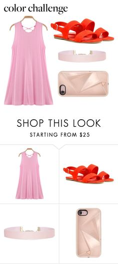 """valentine's."" by erbugg ❤ liked on Polyvore featuring interior, interiors, interior design, home, home decor, interior decorating, Loro Piana, Humble Chic, Rebecca Minkoff and colorchallenge"