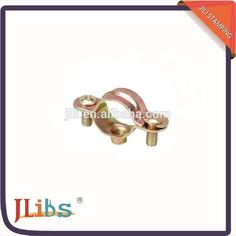 """""""2016 New products Carbon steel pipe fitting/stainless steel pipe fitting,single clamps one side close"""""""