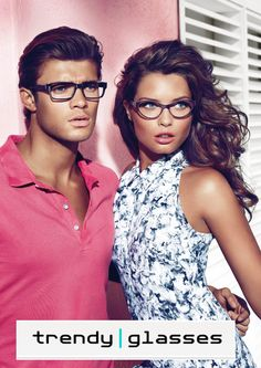 e394dd84a768 See the world more clearly and make a statement with these sharp-looking  This eyeglass selection includes reading glasses