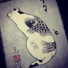 horitomo tattoo