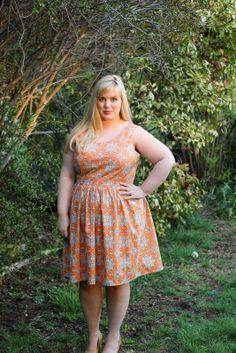 Idle Fancy: Miss Artemis Seeks the Sun + Project Sewn