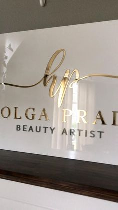 Spa Room Decor, Beauty Room Decor, Beauty Salon Decor, Beauty Salon Design, Nail Salon Design, Nail Salon Decor, Salon Interior Design, Schönheitssalon Design, Sign Design