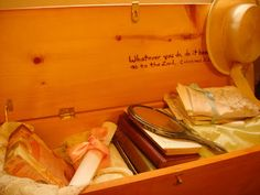 """This is Part 4 of the Hope Chest Series. If you missed the Hope Chest Series Introduction, or Part """"What's in my Hope Chest? Part """"What am I adding to my Hope Chest?"""" or Part """"Wh… Southern Comfort, Southern Belle, Southern Women, Southern Sayings, Down South, Good Ole, Sweet Tea, Way Of Life, The Good Old Days"""