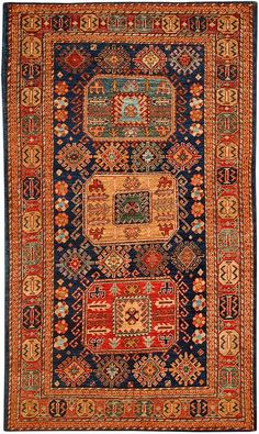 photo for rug 42774