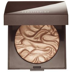 Laura Mercier - Face Illuminator Powder - (null) #sephora