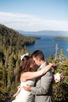 lets do engagement pictures here http://www.stylemepretty.com/2011/10/03/lake-tahoe-wedding-by-aravaggio-photography-rose-street-studio/