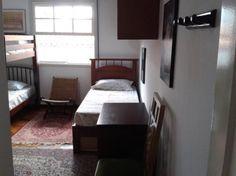Apartamento, 2 quartos Venda SANTOS SP BOQUEIRAO RUA COLOMBIA 6662332 ZAP Imóveis