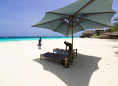 Listed as number 10 in CNN International Top 10 Best Beaches list, Zanzibar has miles of unspoilt and beautiful beaches just waiting to be enjoyed by honeymooners and tourists alike.