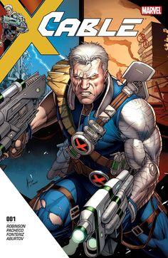 Marvel Comics Reveals New X-Men 'ResurrXion' Creators and Concepts - IGN Thanos Marvel, Marvel Dc Comics, Marvel Comics Wallpaper, Odin Marvel, Marvel 616, Marvel Heroes, Comics Spiderman, Rogue Comics, Deadpool Wolverine