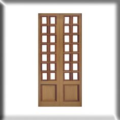 MADEL - 2888-4444 - Porta Camarão - Portas Balcão , Portas Camarão, Portas Pivoltantes