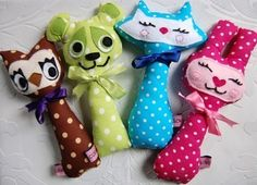 Baby Toys nice-things