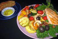 Eat2think.com : 7 Ways to Avoid Vascular Dementia