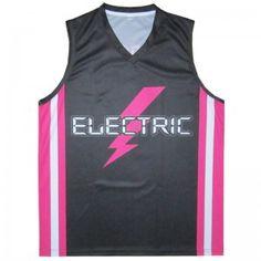 09c847951e4 75 Best Custom Sublimated Basketball Uniforms Basketball Jerseys images
