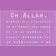 #Allah #muslimknowledge #islam #education #faith #muslim #muslims #religion #knowledge #follow #success #Quran #reminder
