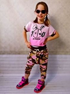 """Boo-Bunnies"" und ""Tubetop"" by Frau Ninchen Bunnies, Indie, Hipster, Sporty, Diy Stuff, Sewing, Crafts, Style, Fashion"