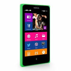 Get on the Fastlane and find your way into the world of Android™ apps!  Yes! The #NokiaX has arrived.  Check it out: http://nokia.ly/1hSWUqE