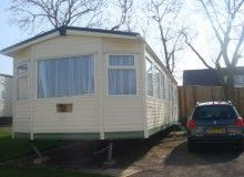 Static caravan holiday homes for hire and for sale sited at Bideford bay Holiday Park for those well earned holiday breaks in Devon. Advertise a holiday home Holiday Park, Holiday Break, Static Caravan Holidays, Sale Sites, Caravans, Devon, Recreational Vehicles, Shed, Outdoor Structures