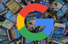 Odlišné výsledky vyhledávání pro mobily a počítače? Již brzy na Googlu! - https://www.svetandroida.cz/google-odlisne-vyhledavani-201610?utm_source=PN&utm_medium=Svet+Androida&utm_campaign=SNAP%2Bfrom%2BSv%C4%9Bt+Androida
