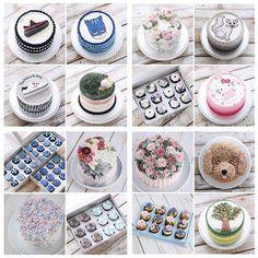 #ivenoven #ivenovensurabaya #latepost #cake #sbyfoodies #surabayafood #surabayafoodies #cakesurabaya #kuesurabaya