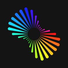Live for the Beat Optical Illusion Gif, Cool Optical Illusions, Art Optical, Illusion Art, Green Background Video, Black Background Wallpaper, Photo Background Images, Motion Wallpapers, Dope Cartoon Art