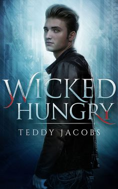 http://damonza.com/wp-content/uploads/2013/03/Wicked-Hungry-E-BOOK.jpg