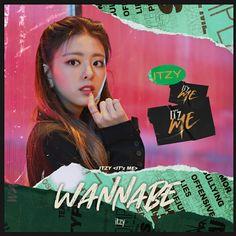 Photo album containing 28 pictures of ITZY Girl Day, New Girl, Kpop Girl Groups, Korean Girl Groups, South Korean Girls, K Pop, Programa Musical, Lema, My Tea