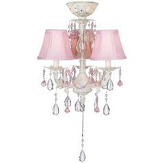 Keep the ceiling fan, adding the chandelier/ amazon prime