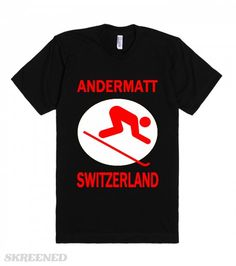 ANDERMATT-SWITZERLAND 2A | Andermatt is a municipality in the canton of Uri in Switzerland.With Realp and Hospental, it is located in the Urseren valley, 22 km (14 mi) south of Altdorf. #Skreened
