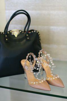 (via Shop Talk: Elyse Walker Boutique | theglitterguide.com)