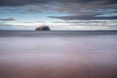 Seacliff Tones #9 by CCullen #ErnstStrasser #Schottland #Scotland