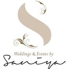 Wedding Planner Company Dubai Wedding Event Planner Wedding Planner Event