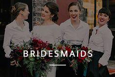 True Love Stories, Love Story, Bridesmaids, Bridesmaid Dresses, Wedding Styles, Style Inspiration, Movies, Movie Posters, Bridesmade Dresses