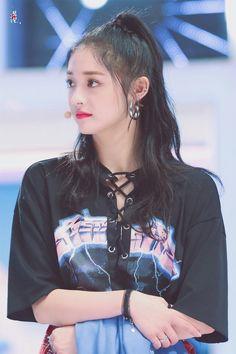 South Korean Girls, Korean Girl Groups, Kim Sejeong, Sistar, She Was Beautiful, Korean Actresses, My Princess, Kpop Girls, Teen Fashion