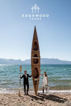 The Four Seasons Resort Hualalai is home to the only private beach on the island of Kona in Hawaii. Edgewood Tahoe, Lake Tahoe Weddings, Four Seasons, Surfboard, Wedding Venues, Hawaii, America, Island, Beach