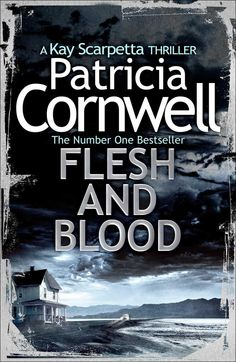 Get free download ebooks cisa certified information systems auditor flesh and blood a scarpetta novel by patricia cornwell ebook fandeluxe Gallery