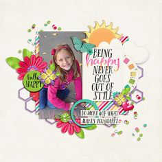 layout by kingsqueen82 Using I Am {Happy} by Digilicious Design and Meghan Mullens and a modified freebie template by Tickled Pink Studio http://www.sweetshoppedesigns.com/sw...743&page=2