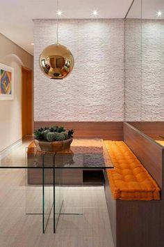 http://www.arquitrecos.com/2014/05/bancos-para-mesas-assentos-extras.html