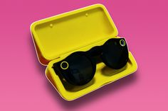The snap Spectacles are a sunglasses pair that link to snapchat and let you records images with the build-in camera. If you are worried about how to rightly set up and use your spectacles, we have made a complete guide for you. Setup and usage is very easy, so rest guaranteed your chill glasses with [ ] The post How to setup and use Spectacles appeared first on Technyo.