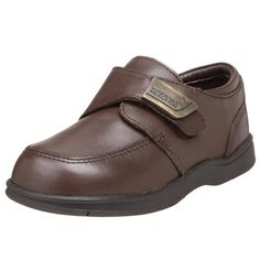 Kenneth Cole Reaction Tiny Flex First Walker (Infant/Toddler) Kenneth Cole REACTION. $35.15. Padded Tongue. leather. Padded Heel Collar. Kenneth Cole Reaction Logo on Monk Strap Bit. Rubber sole