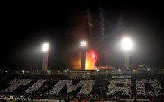 Corinthians Timão