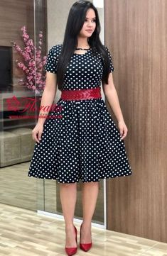 Swans Style is the top online fashion store for women. Shop sexy club dresses, jeans, shoes, bodysuits, skirts and more. Beautiful Casual Dresses, Elegant Dresses Classy, Stylish Dresses, Prom Dresses With Sleeves, Modest Dresses, White Fashion, Look Fashion, Modest Fashion, Fashion Outfits